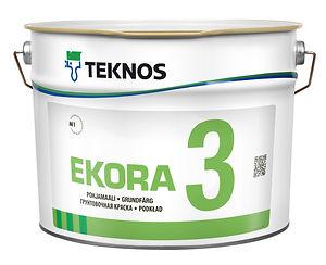 Ekora_3_10L_iso_etiketti_painokansi.jpg