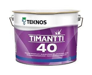 Timantti_40_10L.jpg