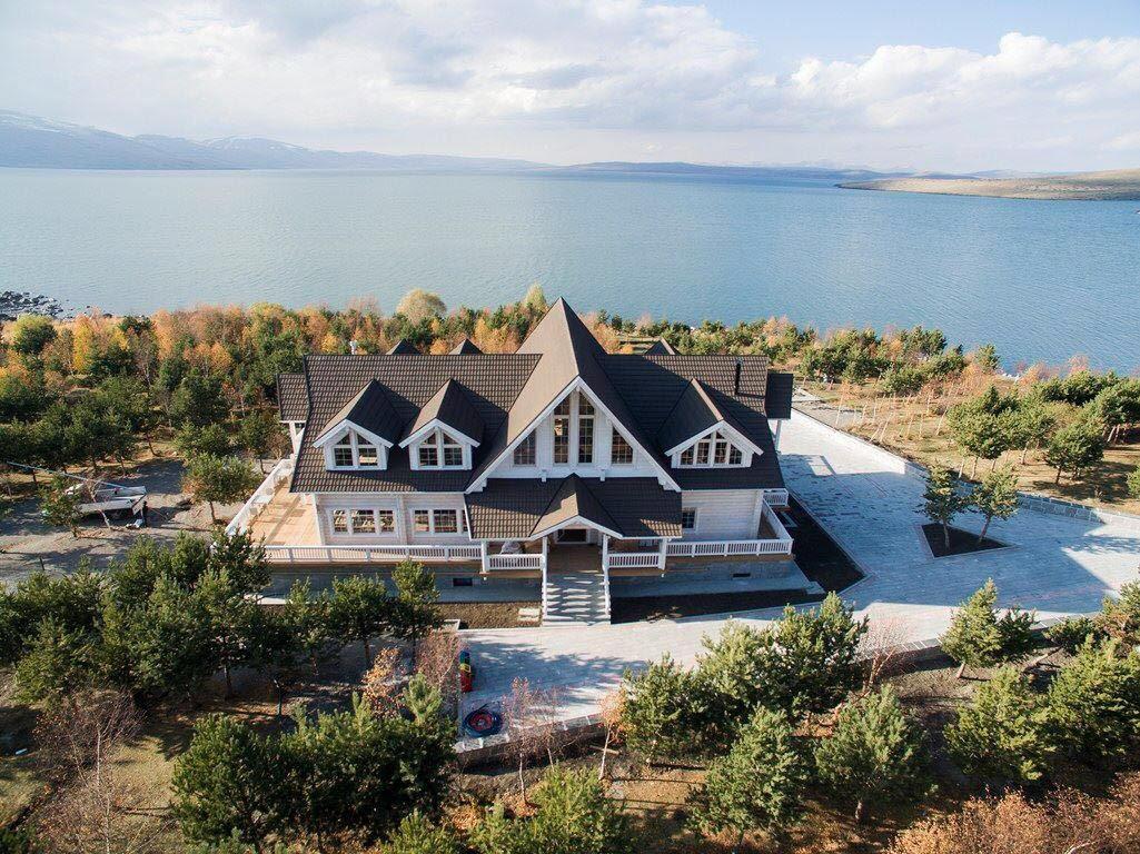 Kars - Çıldır Gölü