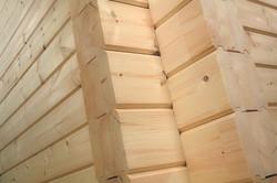 Kontio Log Houses