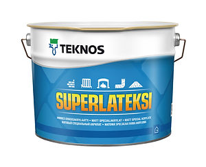 Superlateksi_10L_LITO_painokansi.jpg