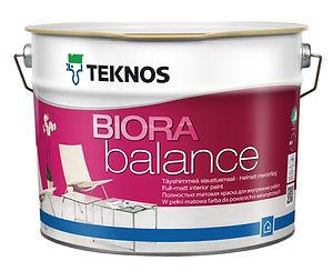 Biora_Balance_10L_LITO_painokansi.jpg