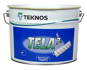 Tela 7 10L.jpg