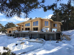 Kontio - Mountain Ski Resort