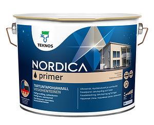 NORDICA PRIMER 10L.jpg