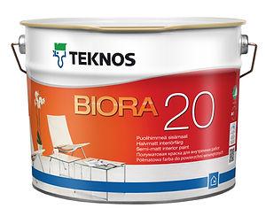 Biora_20_10L_LITO_painokansi.jpg