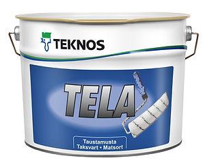 Tela_Taustamusta_10L.jpg