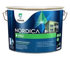 NORDICA EKO 10L.jpg