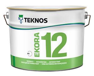 Ekora_12_10L.jpg