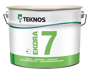 Ekora_7_10L.jpg