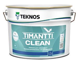 Timantti_Clean_10L.jpg