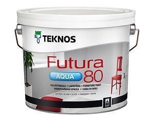 Futura_Aqua_80_3la.jpg