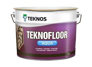 Teknofloor_Aqua_10L.jpg