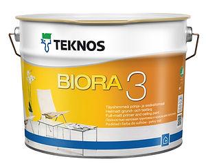 Biora_3_10L_LITO_painokansi.jpg