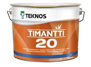 Timantti_20_10L.jpg
