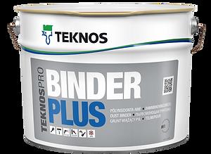 teknospro_binderplus_10l.png