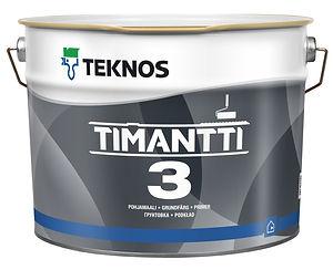 Timantti_3_10L.jpg
