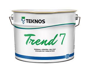 Trend_7_10L.jpg