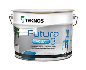 Futura_Aqua_3_10L.jpg