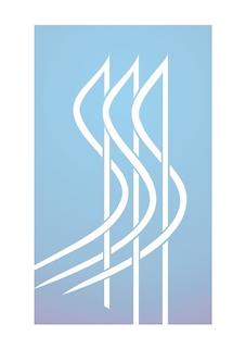 Jerusalem T&T logo