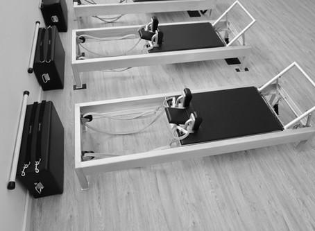 Übungen, wie ihr Rückenschmerzen los werdet