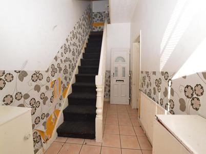 Old Hallway.jpg