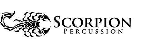 scorpionpercussion-01-612b9796-e64c-4a49