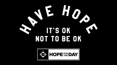 Hope4theDay_Header-MOCK-850x478.jpg