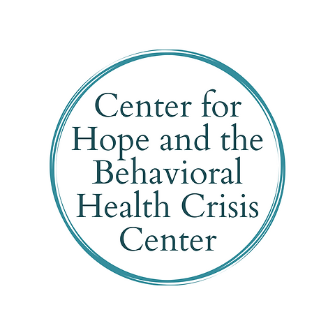 Center For Hope Logo 3-9-21