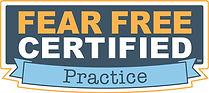 FF Certified Practice Logo Jpeg.jpg