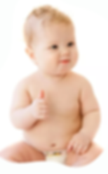thumbs up baby.png