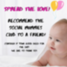 Spread the love Recommend Social Mummies