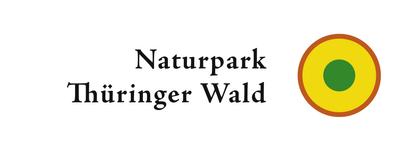 Logo_Naturpark_Thüringer_Wald.svg.png