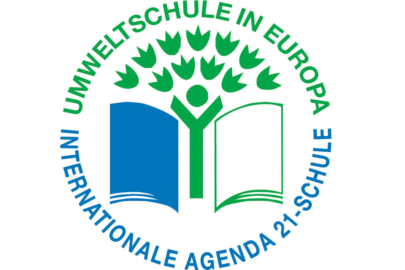 Agenda21schule_RGB_300.jpg