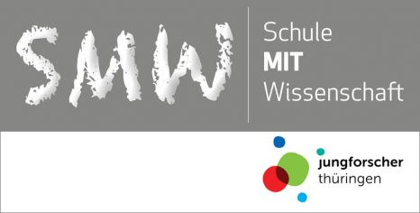 Logo-Thüringen_web-466x236.jpg