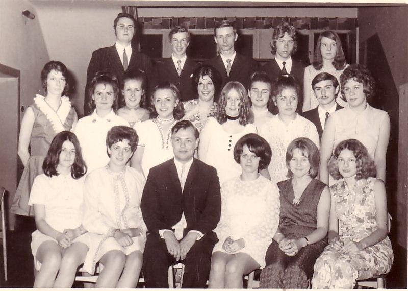 EOS-ABITURJAHRGANG1970