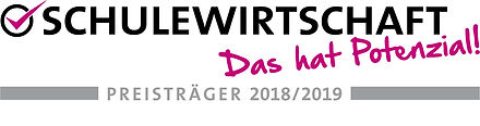 SW_Preistraeger_Logo_2018_RGB.jpg