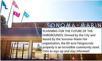 Sonoma-Marin Fair2.jpg