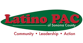 new-logo-lpac.png