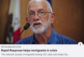 Immigrant Article