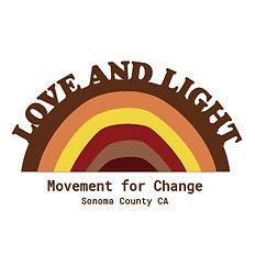Love and Light.jpg