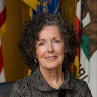 mayor-teresa-barrett.jpg