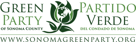 GreenPartySoCo logo.png