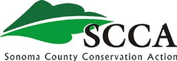 scca_logo_300x104.jpg