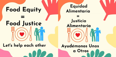 FEquity.AEquidad.png