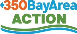 350BA_Action_Logo.png
