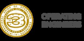 Banner-Logos-v3.png