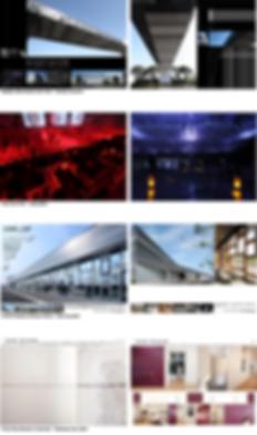 スクリーンショット 2020-01-11 19.56.29.png