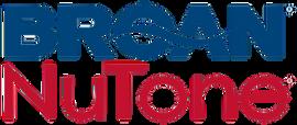 BroanNutone-logo-1.png