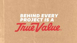 True_Value_BEPIATV.jpg
